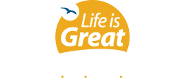 Pennsylvania's Great Lakes Region