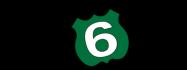 pa-route6-logo