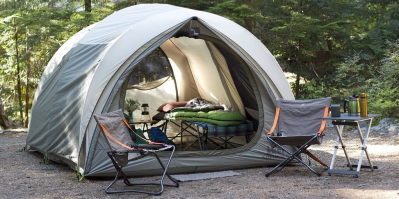 tent-camping-1024x512